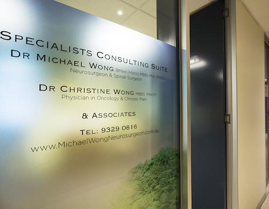 DR_WONG_3865
